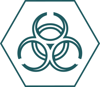 IHM - Inventory of Hazardous Materials
